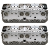 Brodix-Small-Block-Chevy-AK-Series-Aluminum-Heads