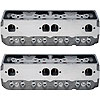 Brodix 1320000 - Brodix Small Block Chevy Dragon Slayer Series Aluminum Cylinder Heads