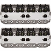 Brodix-Small-Block-Chevy-Dragon-Slayer-Series-Aluminum-Cylinder-Heads