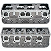 Brodix-Small-Block-Chevy-4500-Bore-Spacing-Series-Aluminum-Cylinder-Head