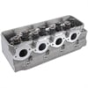 Brodix-Big-Block-Chevy-PB-1800-Aluminum-Cylinder-Heads
