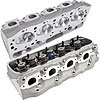 Brodix-Big-Block-Chevy-BB-1-BB-2-BB-2-PLUS-Series-Aluminum-Cylinder-Heads