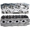 Brodix-Big-Block-Chevy-BB-2-X-BB-2-XTRA-BB-3-Series-Aluminum-Cylinder-Heads