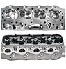 Brodix-Big-Block-Chevy-BB-3-XTRA-Series-Aluminum-Cylinder-Heads