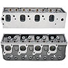 Brodix-Small-Block-Chevy-BD-Series-Aluminum-Heads