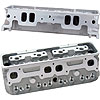 Brodix-Small-Block-Chevy-DR-1213-and-GB-2000-Series-Aluminum-Heads