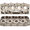 Brodix-Big-Block-Chevy-Head-Hunter-Series-Aluminum-Cylinder-Heads