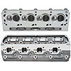 Brodix-Small-Block-Ford-LH-Series-Aluminum-Cylinder-Heads