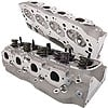 Brodix-Big-Block-Chevy-Race-Rite-Series-Aluminum-Cylinder-Heads