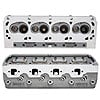 Brodix-Small-Block-Ford-Track-1-Series-Aluminum-Cylinder-Heads