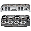 Brodix-Big-Block-Chevy-SR-20-Series-Aluminum-Cylinder-Head