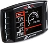 Bully Dog 40420 - Bully Dog Triple Dog GT Tuner