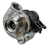 Bully-Dog-Turbochargers-for-Caterpillar-and-Cummins