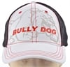 Bully-Dog-Trucker-Hat