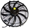 CSR-Reversible-Electric-Cooling-Fan