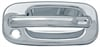 CCI-Chrome-Door-Handle-Covers