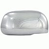 CCI CCIMC67415 - CCI Chrome Mirror Covers