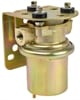 Carter P4594 - Carter Competition Series Electric Fuel Pumps