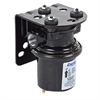 Carter P4601HP - Carter Competition Series Electric Fuel Pumps