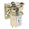 Carter-Universal-Marine-Electric-Fuel-Pump