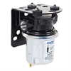 Carter-Competition-Series-Electric-Fuel-Pumps