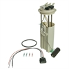 Carter-OE-Replacement-Electric-Fuel-Pump-Module-Assemblies-for-GM