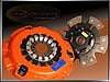 Centerforce 01148033 - Centerforce DFX Clutches