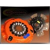 Centerforce 11360056 - Centerforce DFX Clutches