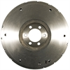Centerforce-Iron-Flywheels