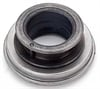 Centerforce-Throwout-Bearings