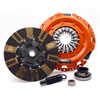 Centerforce KDF534065 - Centerforce Dual Friction Clutches