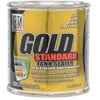 KBS Coatings 5200 - KBS Coatings Gold Standard Gas Tank Sealer
