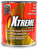 KBS Coatings 65302 - KBS Coatings Xtreme Temperature Coating/Heat Resistant Coating