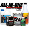 KBS-Coatings-All-In-One-Chassis-Coater-Kits