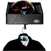 Clear-One-Racing-Products-Helmet-Bays