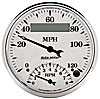 Auto-Meter-Old-Tyme-White-II-Gauges