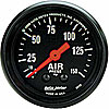 Auto-Meter-Z-Series-Gauges
