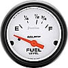 Auto Meter 5718 - Auto Meter Phantom Gauges
