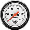 Auto Meter 5761 - Auto Meter Phantom Gauges