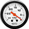 Auto+Meter 5784 - Auto Meter Phantom Gauges