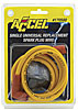 Accel-Single-8mm-Wire-Replacements