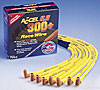 Accel-300-Race-Wires-with-Pro-Sleeve