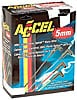 Accel-5mm-300-Ferro-Spiral-Race-Plug-Wires