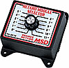 MSD Ignition 8676 - MSD Retard Module Selector