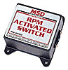 MSD-RPM-Activated-Switches