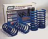 BBK-Gripp-Lowering-Springs