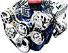 Billet-Specialties-Tru-Trac-Serpentine-Belt-Accessory-Systems