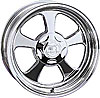 Billet-Specialties-Vintec-Series-Wheels