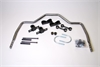 Hellwig-Motorsports-Street-Pro-Touring-Performance-Sway-Bars