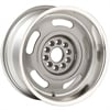 Year-One-Cast-Aluminum-Truck-Corvette-Rally-Wheels